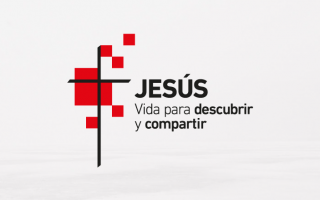 Evangelical Methodist Church of Argentina Statement on 500 years of the Protestant Evangelical Reformation