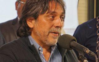 Evangelical Methodist Church of Argentina Elects New Bishop