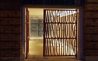 Wesley House Cambridge Seeks Director of Research