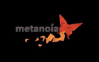 Metanoia 2018: Life Changing ~ Faith Shaping