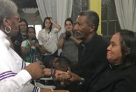 Brazil District Expands Work, Mission of African Methodist Episcopal Church