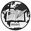 World Methodist Historical Society Bulletin