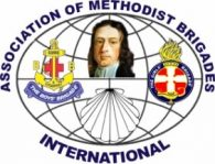Association of Methodist Brigades 2018 Update