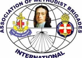 Association of Methodist Brigades 2018 Update
