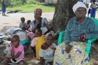 Methodists Among Dead in Congo Flooding