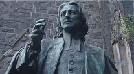 John Wesley's Aldersgate Experience in Context